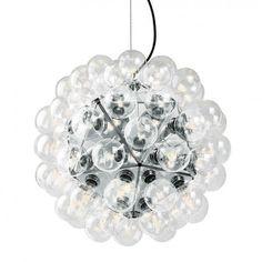 flos hanglamp - Google Search