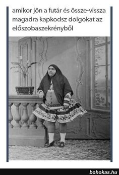 Princess Qajar was considered the ultimate symbol of beauty in Persia during the early So much in fact, a total of 13 young men killed themselves because she rejected their love. Creepy History, Strange History, Old Pictures, Old Photos, Vintage Photos, King Of Persia, Persian Princess, Persian Beauties, Human Oddities