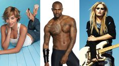 We Ranked Every America's Next Top Model Winner: Who's on Top?  Americas Next Top Model, Whitney Thompson, Keith Carlos, Lisa D'Amato