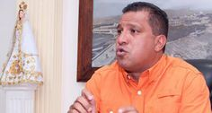 Autoridad Única de Salud denuncia que le bloquearon las cuentas