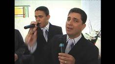 Quarteto Gileade   Pedro Duvidou Acesse Harpa Cristã Completa (640 Hinos Cantados): https://www.youtube.com/playlist?list=PLRZw5TP-8IcITIIbQwJdhZE2XWWcZ12AM Canal Hinos Antigos Gospel :https://www.youtube.com/channel/UChav_25nlIvE-dfl-JmrGPQ  Link do vídeo https://youtu.be/OMqVFpKJVlU  O Canal A Voz Das Assembleias De Deus é destinado á: hinos antigos músicas gospel Harpa cristã cantada hinos evangélicos hinos evangelicos antigos louvores pregações palestras seminárioscultos pregações  culto…