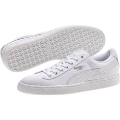 puma white canvas shoes Sale,up to 75