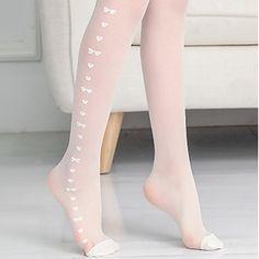Check out this great stuff I just found at PatPat! Cute Tights, Pink Tights, Kawaii Fashion, Lolita Fashion, Cute Casual Outfits, Kids Outfits, Preteen Girls Fashion, Lace Socks, Fashion Tights