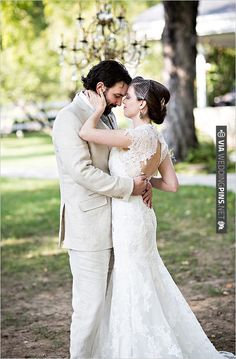 Derek Martinez Photography | VIA #WEDDINGPINS.NET
