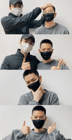 Baekhyun, Daily Exo, Exo Album, Exo Lockscreen, Joshua Hong, Exo Do, Kpop Exo, Street Dance, Bts And Exo