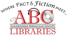 Albuquerque Bernalillo County Library System
