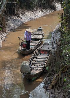 Tan Phong Island Vietnam Cruise Ships, Landscape Photos, Boats, Vietnam, Landscapes, Island, Block Island, Scenery, Paisajes