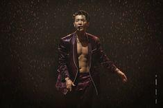 Lee Donghae, Eunhyuk, Siwon, Super Junior Donghae, Dong Hae, Hottest Male Celebrities, Celebs, Last Man Standing, Kpop