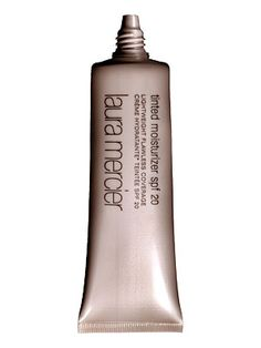 #INSTYLE'S 2012 PICKS — Best Tinted Moisturizer: #LauraMercier. #bestbeautybuys http://www.instyle.com/instyle/best-beauty-buys/product/0,,20589670_20356199,00.html?filterby=2012