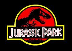 Jurassic Park IV Coming Around June 2014