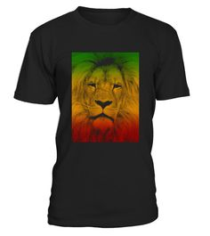 # Rasta Lion Of Judah Reggae Tee T Shirt Black Mens Womens Kid .  HOW TO ORDER:1. Select the style and color you want:2. Click Reserve it now3. Select size and quantity4. Enter shipping and billing information5. Done! Simple as that!TIPS: Buy 2 or more to save shipping cost!Paypal | VISA | MASTERCARDRasta Lion Of Judah Reggae Tee T Shirt Black Mens Womens Kid t shirts ,Rasta Lion Of Judah Reggae Tee T Shirt Black Mens Womens Kid tshirts ,funny Rasta Lion Of Judah Reggae Tee T Shirt Black…