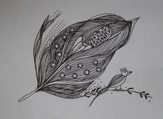 Without the little birdie....Feather and a little birdie by Himadri Pachori, via Flickr