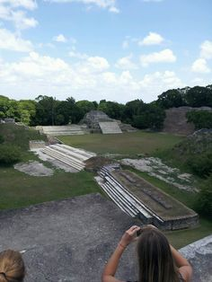 Jun 2019 - Belize Tours Unlimited will provides everything you need to know about Belize from accommodation to cuisine and everything in between. Belize Tours, Belize City, Mayan Ruins, Tour Guide, Trip Advisor, History, Beach, Water, Outdoor
