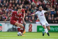 Reds aim to start 2018 with a bang at Turf Moor – Burnley vs. Liverpool Preview
