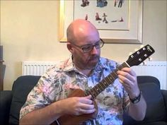 Nevertheless I'm in love with you | Love My Ukulele | Videos