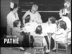 The Dionne Sisters (Quintuplets) Inspector Gamache Series, Louise Penny, Infancy, Recent News, News Stories, Historical Photos, This Is Us, Sisters, Canada