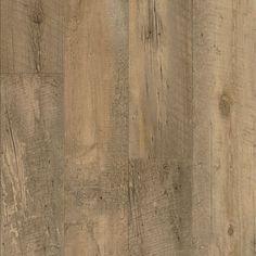 Farmhouse Plank - Natural   A6717   Luxury Vinyl