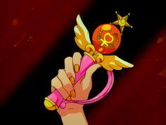Venus Crystal Power