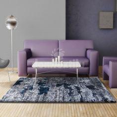Dokonalé koberce do každej izby vo Vašej domácnosti nájdete len u nás. Skvelý materiál, krásne farby a najlepšie ceny na trhu. Presvedčte sa o tom sami. Love Seat, Couch, Furniture, Home Decor, Homemade Home Decor, Sofa, Couches, Home Furnishings, Sofas
