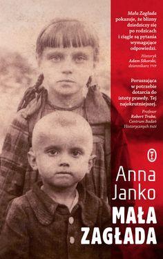 Mała Zagłada/ Anna Janko (Gryfia 2016)