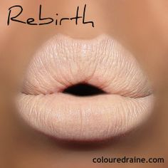 Rebirth%20_sw.jpg
