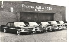 1959 Chevys Gm Car, Fancy Cars, Car Advertising, Vintage Cars, Vintage Auto, Chevrolet Impala, Jaba, Old Cars, Cars Motorcycles