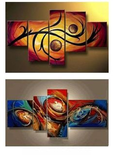 Abstract extra large hand painted art paintings for home decoration. Large wall art, canvas painting for bedroom, dining room and living room, buy art online. Buy Paintings Online, Canvas Paintings For Sale, Online Painting, Acrylic Paintings, Art Paintings, Buy Art Online, 5 Piece Canvas Art, Abstract Canvas Wall Art, Large Canvas Art