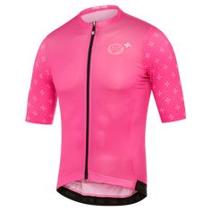 Attaquer Race ULTRA+ main Cycling Outfit da2046834