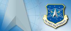 Il Search for Extra Terrestrial Intelligence (SETI) è tornato in pista dopo i finanziamenti del Comando della Forza Spaziale degli Stati Uniti. La US Air Force ha pagato al SETI i fondi necessari p...