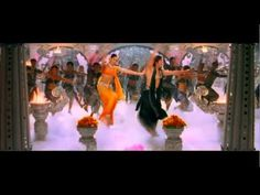 Dhoom Ta Na - Om Shanti Om 1080p (this is my all time fav!!!)~AD