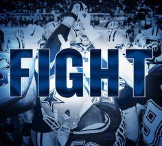 #finishthefight