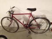 velo ersatzteile - http://www.fastbikeparts.ch/velo-bikes-shop-schweiz