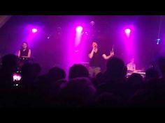 Owl City - Hey Anna ( NEW SONG) High Quality @Faith Rhoads ;)