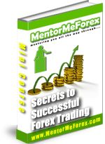 Forex trading training free websites