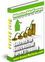 Forex trading training free websites