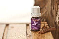 Citrus Summer  Invigorate and refresh your soul with this sunny scent.      Palo Santo - Young Living10 drops Hinoki     8 drops Myrrh     5 drops Citrus Fresh™     2 drops Palo Santo     1 drop Juniper     1 drop Vetiver