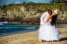 Ironwoods Beach, Maui. http://www.joedalessandro.com