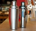 Drink Shaker 101