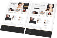 Create a successful site with WordPress elite beauty salon theme! short presentation #WordPress #Themes #beauty https://t.co/64c6WXFBuW
