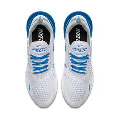 Nike Air Max 270 iD Shoe. Nike.com Air Max 180, Nike Co, Custom Shoes, Nike Air Max, Trainers, Running Shoes, Adidas Sneakers, My Style, Heels