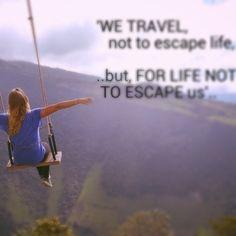 Equador.Life.Free