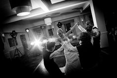 YP Day Wedding Photography by Chris Denner at Hothorpe Hall