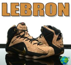 be9b1533036 fashionworld516. Nike LebronBasketball ...