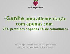 "Check out new work on my @Behance portfolio: ""Post | Mídias Sociais"" http://be.net/gallery/46698141/Post-Midias-Sociais"