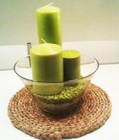 yonolotiraria: Elementos decorativos Low Cost 1.0