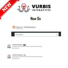 Vurbis provides capability for your Catalog to be PunchOut Ready so that your customer can order more from you via eProcurement software. Procure To Pay, Ecommerce Platforms, Supply Chain, Extensions, Adobe, Messages, Thoughts, Learning, Live