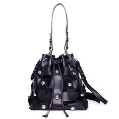 🔥 RACHEL 🔥 #leather #bags #shoes #jacket #desing #handmade #fashion #black