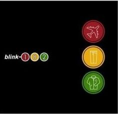 Blink 182 Take Off Your Pants and Jacket Ukulele Tabs, Ukulele Chords, Song One, Tablature, Blink 182, First Dates, Rock Music, Lava, Dating