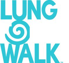 Join Pan Pacific Seattle in our support for the American Lung Association's Lung Force Walk on June 7.