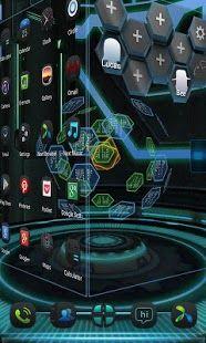 11 Best Fancy Technology As You Live Wallpaper Technology Live